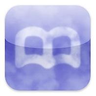 cloudr01.jpg