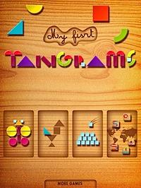tangrams.PNG