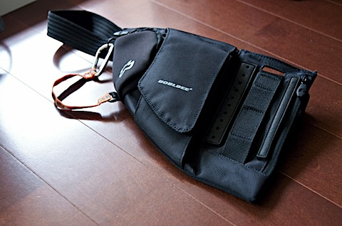 toolbelt01.jpg