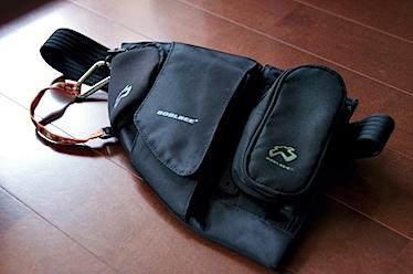 toolbelt02.jpg
