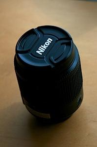 lens02.jpg