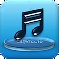 Capriccio.png