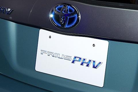 phv01.jpg
