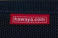 kawaya01.jpg