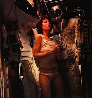 Ellen-Ripley.jpg