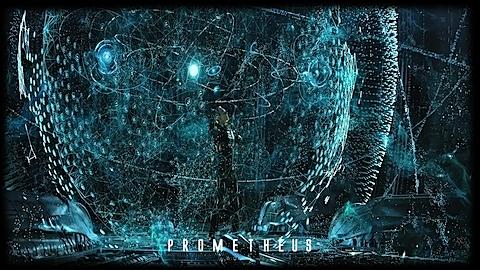 prometheus-computer.jpg