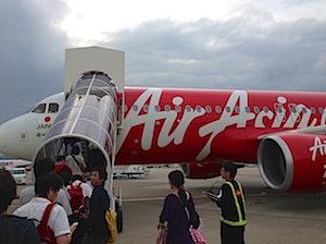 airasia02.jpg