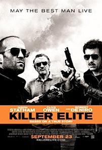 kiler_elite.jpg