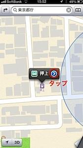 map05.jpg
