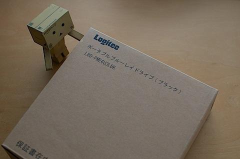 LBD-PME6U3-1.jpg