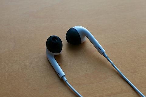 earpods001.jpg