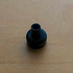 earpods003.jpg