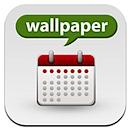 wallcalender.png