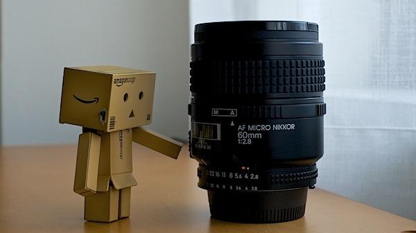 60mm_m1.jpg