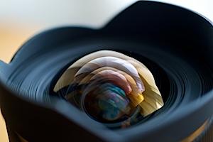 60mm_m3.jpg