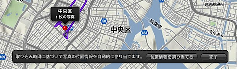 ap_05.png