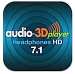 audio3d_01.png