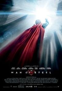 man_of_steel.jpg