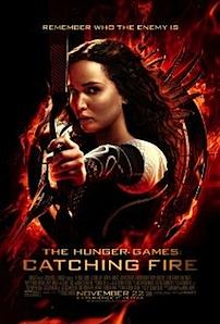 catching_fire.jpg