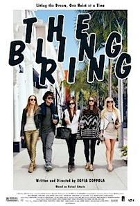 the_bling_ring.jpg