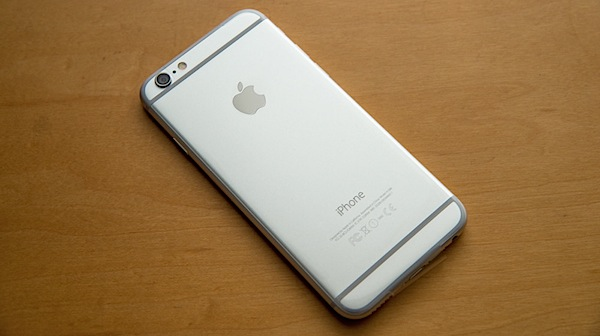 iphone6_01.jpg