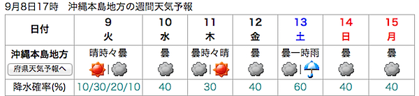 weather_f.png