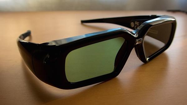 3d_glass1.jpg