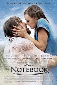 the_notebook.jpg