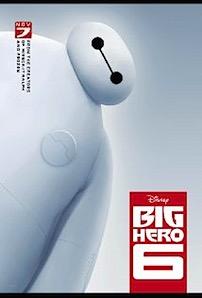 big_hero_6.jpg