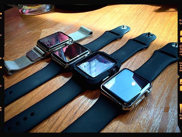 watch_4.jpg