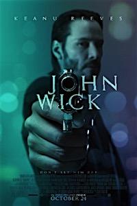 john_wick.jpg