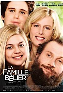 la_famille_b.jpg