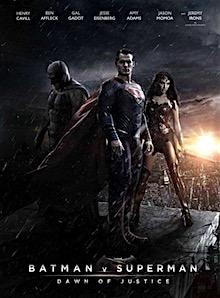 batman-v-superman.jpg
