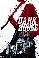 dark_house.jpg