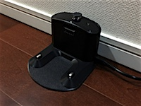 roomba980_02.jpg