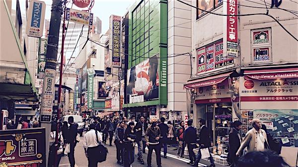 akiba_1604.jpg