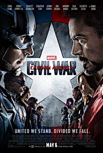 civilwar.png