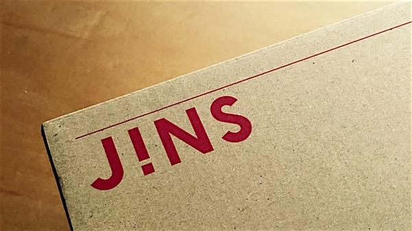 jins_ol00.jpg