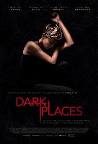 dark_places.jpg