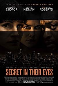 secret_in_their_eyes.jpg