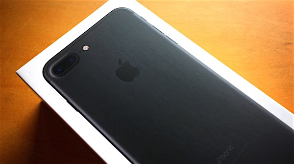 iphone7p_01.jpg