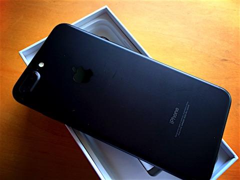 iphone7p_03.JPG
