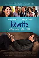 rewrite.jpg