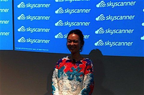 skyscanner_04.jpg