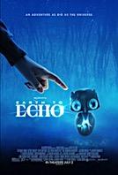 e_t_echo.jpg