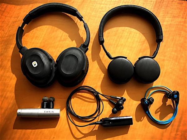 ear_01.jpg