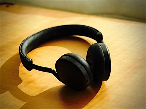 ear_02.jpg