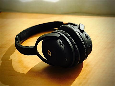 ear_04.jpg
