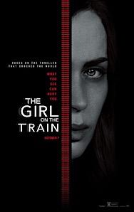 girl_on_the_train.jpg