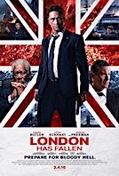 london_has_fallen.jpg